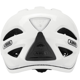 ABUS Pedelec 1.1 Casco, pearl white